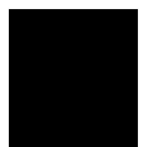 Imwell.ru – Эргамин, Коллагенит, Лизин, Метионин, Аргенин